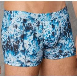 Boxer Short Doreanse Ocean Wave