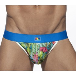Jockstrap Cactus push up