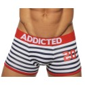 Boxer Addicted Marin