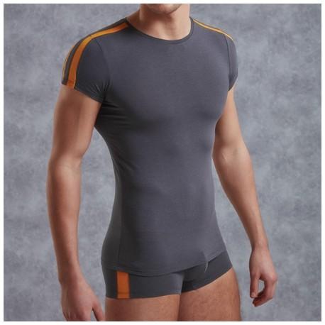 T-shirt Sport Doreanse 2544